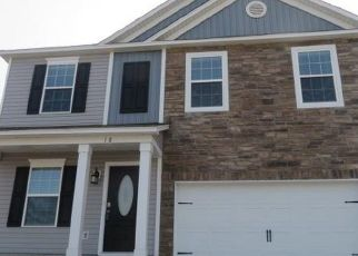 Pre Foreclosure in Columbia 29229 TWINSPUR CT - Property ID: 1607368222