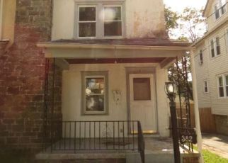 Pre Foreclosure in Drexel Hill 19026 BERRY AVE - Property ID: 1607390119