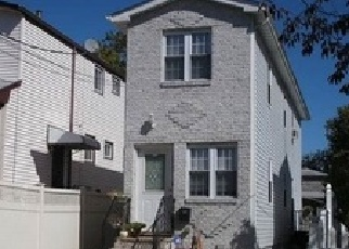 Pre Foreclosure in Jamaica 11434 164TH ST - Property ID: 1607496557