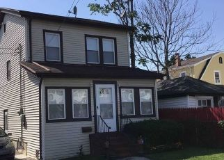 Pre Foreclosure in Queens Village 11429 221ST ST - Property ID: 1607554370