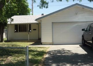 Pre Foreclosure in Sacramento 95832 LAURIE WAY - Property ID: 1607584145