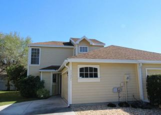 Pre Foreclosure in West Palm Beach 33414 QUIET WOODS RD - Property ID: 1607636266
