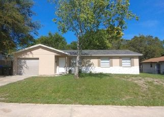 Pre Foreclosure in Orlando 32818 HINCKLEY RD - Property ID: 1607646337