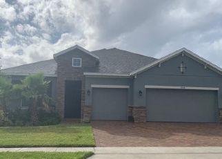 Pre Foreclosure in Orlando 32824 STONE BARK TRL - Property ID: 1607652478