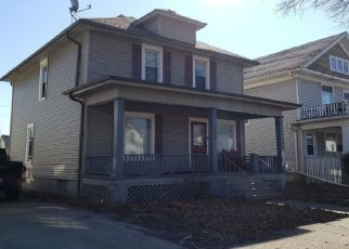 Pre Foreclosure in Racine 53405 WEST BLVD - Property ID: 1607766800