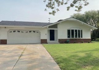 Pre Foreclosure in Brookfield 53045 CAMFIELD DR - Property ID: 1607771160