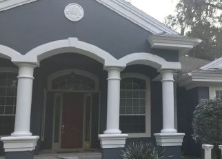 Foreclosed Home in Tallahassee 32303 S RIDE - Property ID: 4519986403