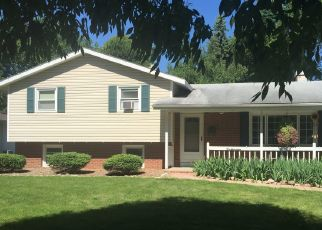 Pre Foreclosure in Green Bay 54303 SARATOGA ST - Property ID: 1607869719