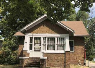 Pre Foreclosure in Green Bay 54302 DAY ST - Property ID: 1607870139
