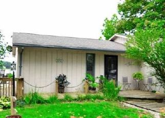 Pre Foreclosure in Hamilton 46742 LANE 120 HAMILTON LK - Property ID: 1607951168