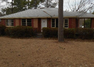 Pre Foreclosure in Columbia 29204 KAISER AVE - Property ID: 1607984914