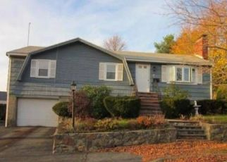 Pre Foreclosure in Peabody 01960 MURDOCK DR - Property ID: 1608085638
