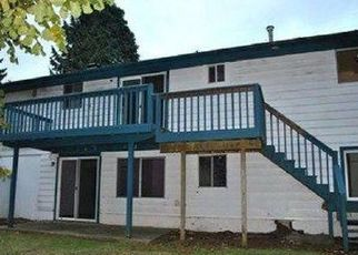 Pre Foreclosure in Auburn 98001 S 305TH PL - Property ID: 1608227541