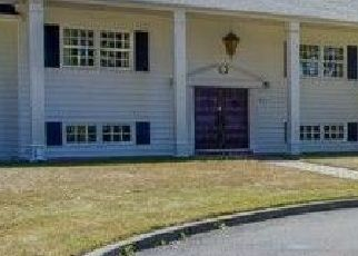 Pre Foreclosure in Kingston 98346 NE STATE HIGHWAY 104 - Property ID: 1608253825