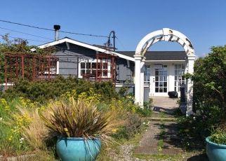 Pre Foreclosure in Bainbridge Island 98110 POINT MONROE DR NE - Property ID: 1608258187
