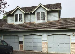 Pre Foreclosure in Auburn 98092 KENNEDY AVE SE - Property ID: 1608300681