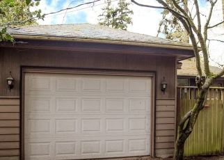 Pre Foreclosure in Bellevue 98004 108TH AVE SE - Property ID: 1608303751