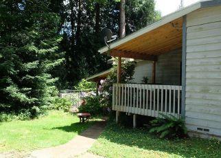 Pre Foreclosure in Bellevue 98005 140TH AVE NE - Property ID: 1608315127
