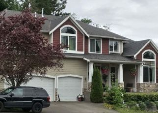 Pre Foreclosure in Seattle 98188 MILITARY RD S - Property ID: 1608356299
