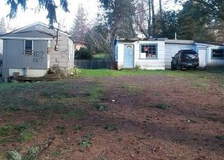 Pre Foreclosure in Seattle 98146 SW 112TH ST - Property ID: 1608363304