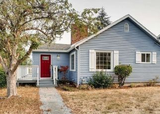 Pre Foreclosure in Seattle 98146 SW 101ST ST - Property ID: 1608365501