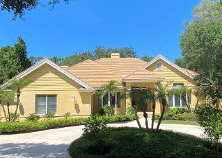 Pre Foreclosure in Osprey 34229 WASHINGTON AVE - Property ID: 1608390911