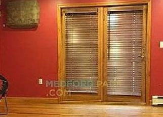 Pre Foreclosure in Medford 02155 VINE ST - Property ID: 1608506978