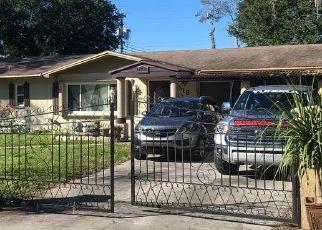 Pre Foreclosure in Lakeland 33801 PLEASANT PL - Property ID: 1608514856