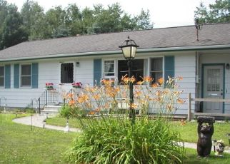 Pre Foreclosure in Warrensburg 12885 ASHE DR - Property ID: 1608549451