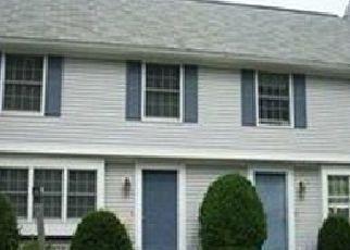 Pre Foreclosure in Auburn 04210 BROAD ST - Property ID: 1608552521