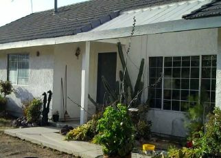 Pre Foreclosure in Acton 93510 SIMLA RD - Property ID: 1608553387