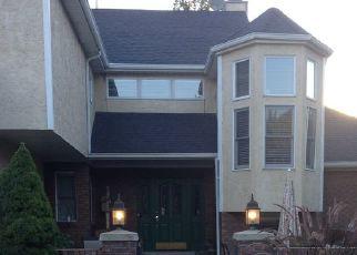 Pre Foreclosure in Salt Lake City 84117 S BRIARCREEK DR - Property ID: 1608658955