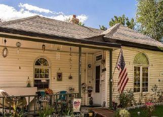 Pre Foreclosure in Provo 84606 S 300 E - Property ID: 1608667706