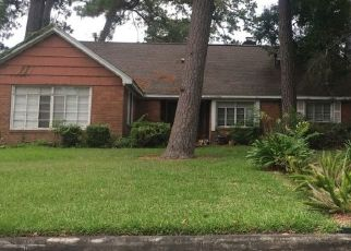Pre Foreclosure in Houston 77021 LAUREL DR - Property ID: 1608786391