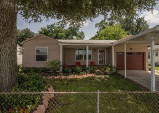 Pre Foreclosure in Nederland 77627 N 21ST ST - Property ID: 1608812676