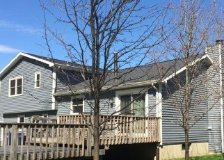 Pre Foreclosure in Lake View 14085 JUNO DR - Property ID: 1608816613