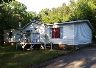 Pre Foreclosure in Chuckey 37641 VALENTINE RD - Property ID: 1608928291