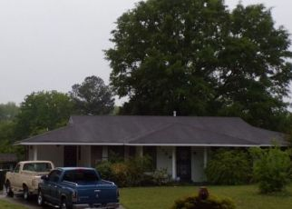 Pre Foreclosure in Memphis 38109 QUAILRUN LN - Property ID: 1608935751