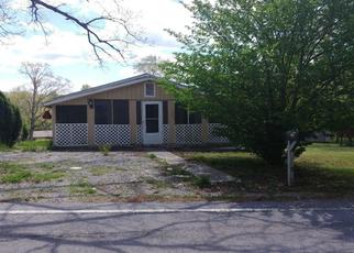 Pre Foreclosure in Signal Mountain 37377 TIMESVILLE RD - Property ID: 1609050941