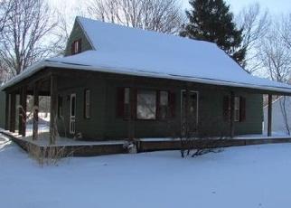 Pre Foreclosure in Akron 44319 KELLAR RD - Property ID: 1609088148