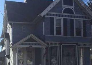 Pre Foreclosure in Batavia 14020 ELLICOTT AVE - Property ID: 1609099993