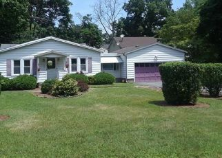 Pre Foreclosure in Morristown 07960 HERVEY ST - Property ID: 1609143335