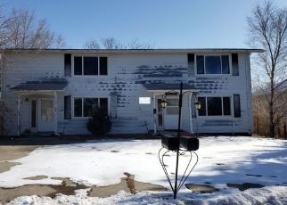 Pre Foreclosure in Pierre 57501 S GRANT AVE - Property ID: 1609241902
