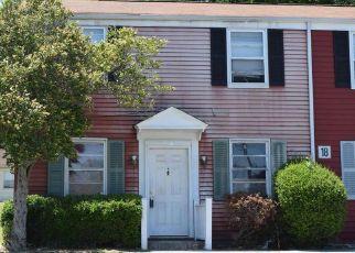 Pre Foreclosure in Columbia 29205 S BELTLINE BLVD - Property ID: 1609330801