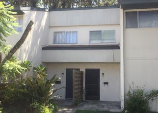 Pre Foreclosure in Sarasota 34243 LONGFELLOW WAY - Property ID: 1609558542