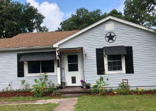 Pre Foreclosure in Milton 32570 BIRCH ST - Property ID: 1609564680