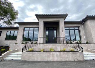 Pre Foreclosure in Los Altos 94022 DUVAL WAY - Property ID: 1609574749