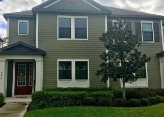 Pre Foreclosure in Lithia 33547 VILLAGE CENTER DR - Property ID: 1609621166