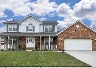 Pre Foreclosure in O Fallon 62269 DONNA DR - Property ID: 1609681616