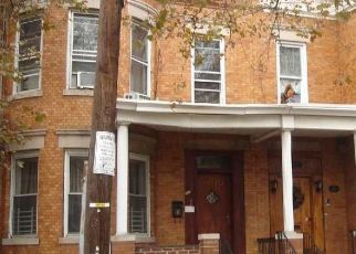 Pre Foreclosure in Woodhaven 11421 91ST AVE - Property ID: 1609701311